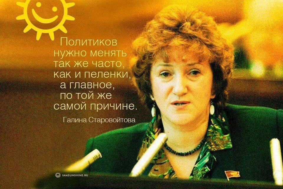http://russia-armenia.info/files/field/image/10556241_774087469323949_8839174842649818737_n.jpg%20-%202.jpg