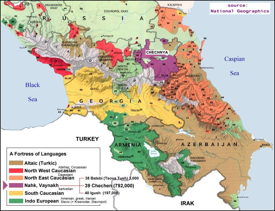 caucasus and armenia Two-way goods trade between the united states and caucasus region-comprising armenia, azerbaijan, and georgia-totaled $56 billion in 2008, equivalent to the united.
