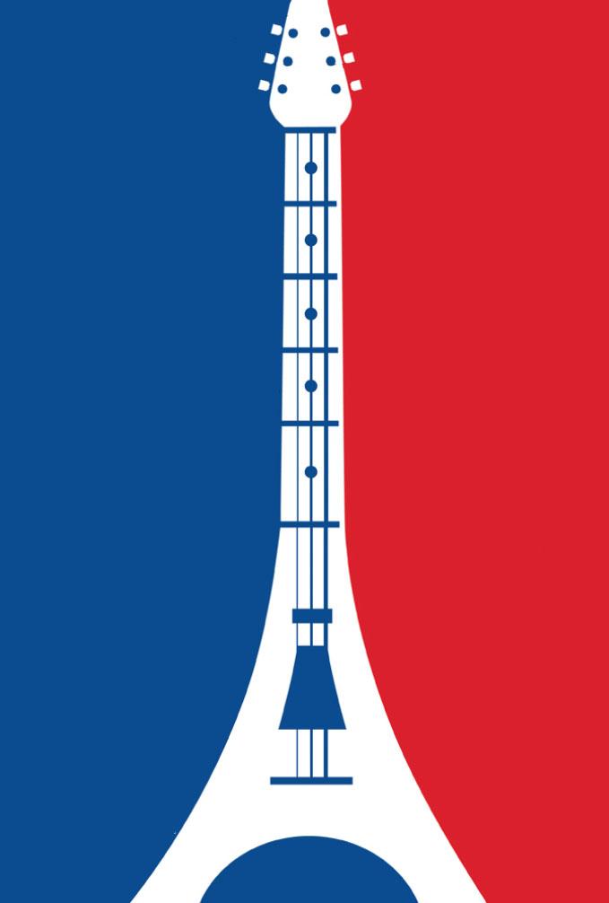 Как переводится создать на французский