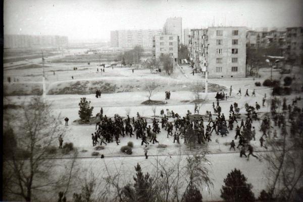 азербайджан поселок насосный фото