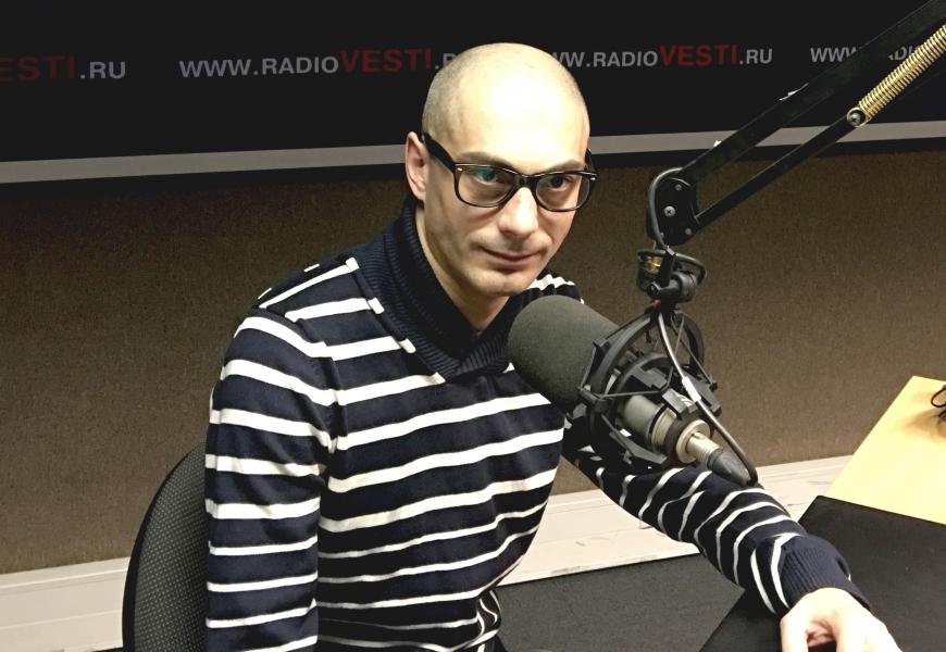 Армен Гаспарян: Четыре причины, почему Россия предупредила Эрдогана о готовящемся путче