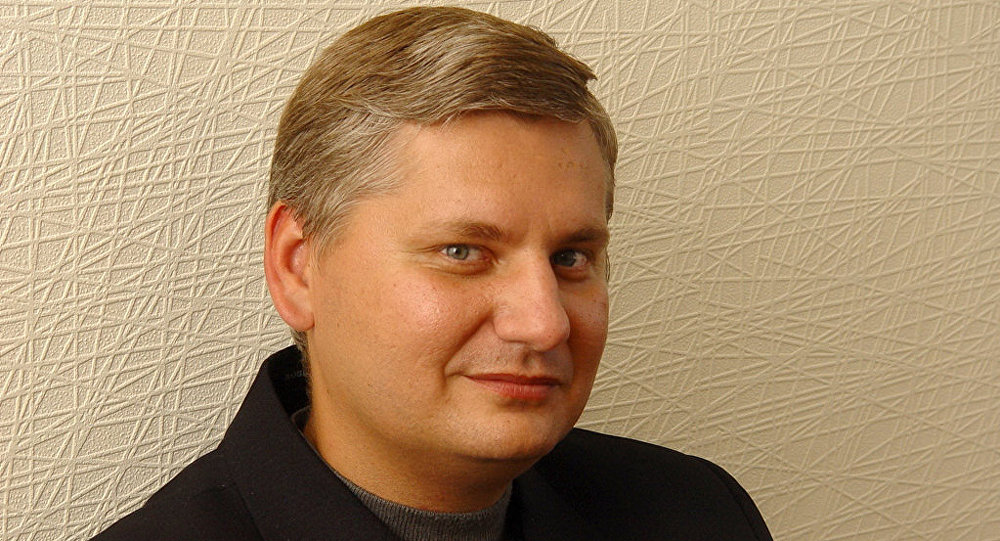 Сергей Маркедонов. Закавказье: актуальная история и ее уроки