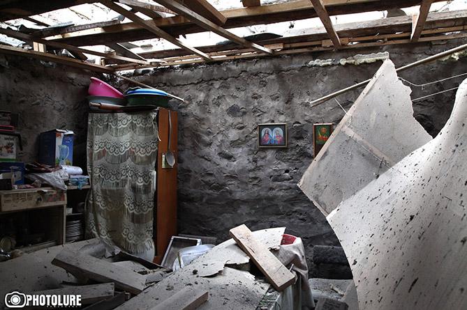 Зверства азербайджанцев в карабахе фото 370-952