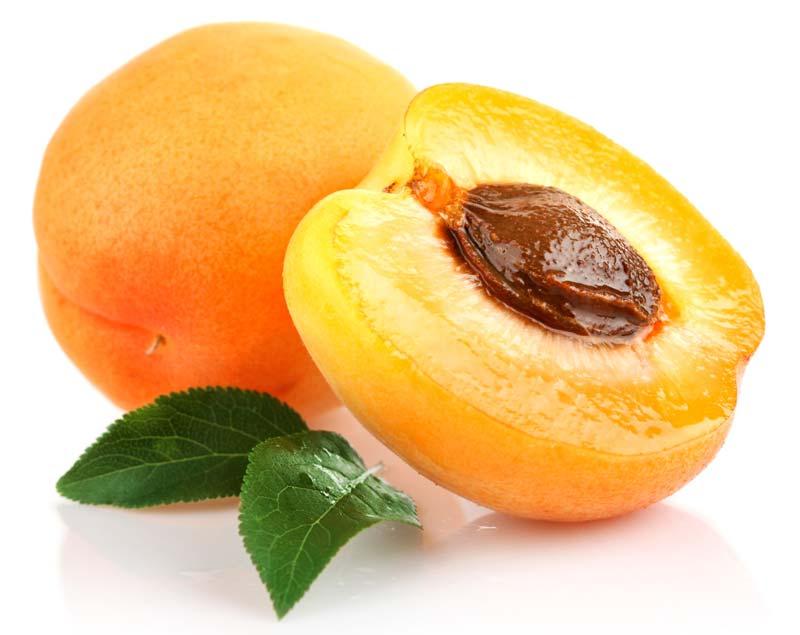 Картинки по запросу абрикос
