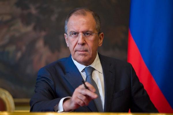 МИД: Россия готова к восстановлению дипотношений с Грузией