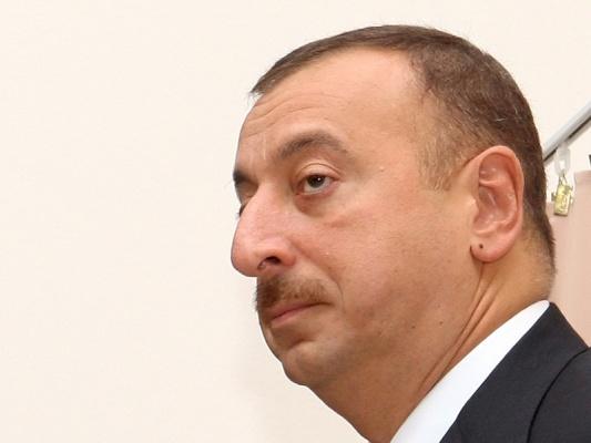 Новая реальность в Закавказье: почему Алиев привел в действие «карабахский детонатор»?