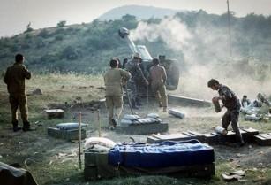 Нагорный Карабах: новые угрозы – старые решения. Global Risk Insights