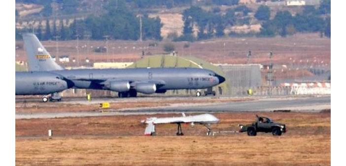 Армяне Америки продолжают в судебном порядке требовать свои земельные участки военной базы «Инджирлик»