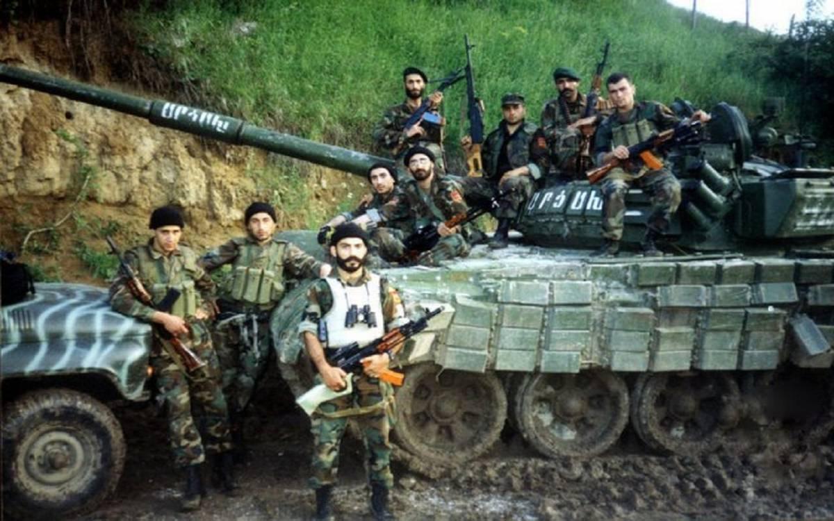 Картинки по запросу нагорный карабах война