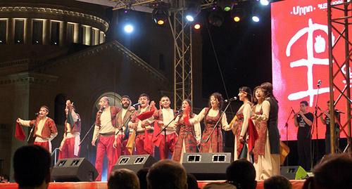 Картинки по запросу армянский фольклор НУбар