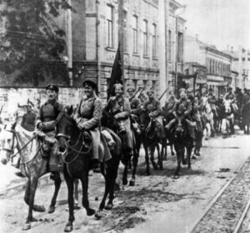 Картинки по запросу Вступление Красной армии в Ереван в 1920 году