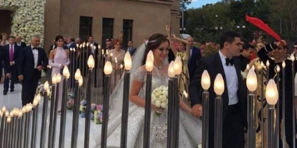управления интеллектуальной свадьба сына самвела карапетяна 16 сентября фото Ваши зубы