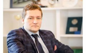 Дмитрий БОЛКУНЕЦ: ЕРЕВАН ДОЛЖЕН ПОТРЕБОВАТЬ ПИСЬМЕННОГО ЗАКРЕПЛЕНИЯ ОБЯЗАТЕЛЬСТВ