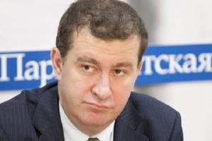 Политолог Александр Скаков: Россия не обладала объективными возможностями предотвращения агрессии против Нагорного Карабаха. ВИДЕО